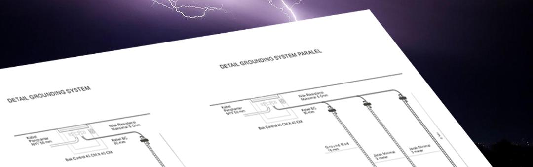 sistem ground