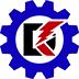 dutra karya teknik logo